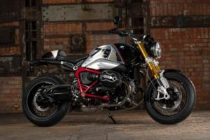P90402075 lowRes the-bmw-r-ninet-10-2
