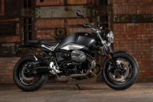 P90402076 lowRes the-bmw-r-ninet-pure
