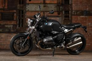 P90402079 lowRes the-bmw-r-ninet-pure