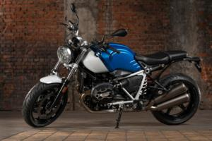 P90402086 lowRes the-bmw-r-ninet-pure