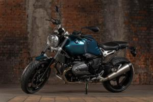 P90402088 lowRes the-bmw-r-ninet-pure