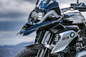 BMW-R-1200-GS-Triple-Black-5