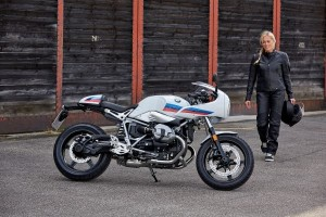 P90232635 lowRes the-new-bmw-r-ninet-