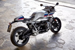 P90232638 lowRes the-new-bmw-r-ninet-