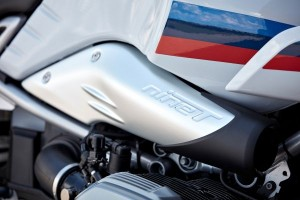 P90232645 lowRes the-new-bmw-r-ninet-