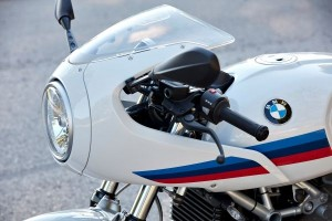 P90232653 lowRes the-new-bmw-r-ninet-