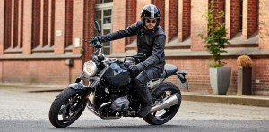 P90232681 lowRes the-new-bmw-r-ninet-