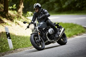 P90232687 lowRes the-new-bmw-r-ninet-