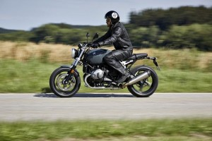 P90232692 lowRes the-new-bmw-r-ninet-
