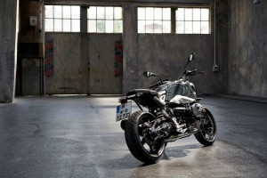 P90232693 lowRes the-new-bmw-r-ninet-