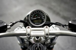 P90232694 lowRes the-new-bmw-r-ninet-