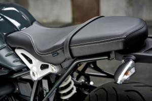 P90232698 lowRes the-new-bmw-r-ninet-