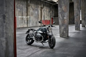 P90232701 lowRes the-new-bmw-r-ninet-