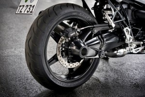 P90232704 lowRes the-new-bmw-r-ninet-