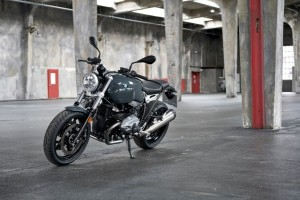 P90232706 lowRes the-new-bmw-r-ninet-