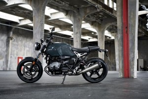 P90232707 lowRes the-new-bmw-r-ninet-