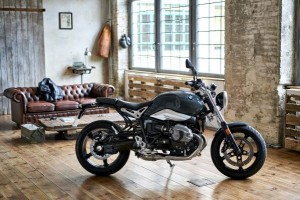 P90232708 lowRes the-new-bmw-r-ninet-