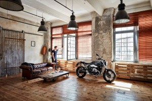 P90232709 lowRes the-new-bmw-r-ninet-