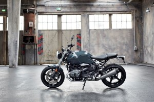 P90232711 lowRes the-new-bmw-r-ninet-