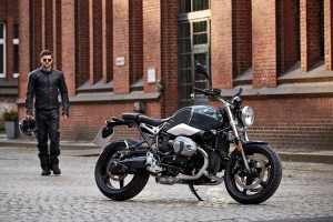P90232713 lowRes the-new-bmw-r-ninet-