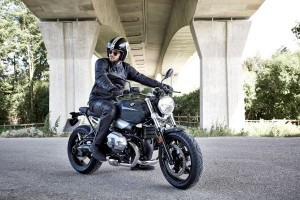 P90232716 lowRes the-new-bmw-r-ninet-