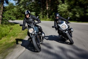 P90232720 lowRes the-new-bmw-r-ninet-