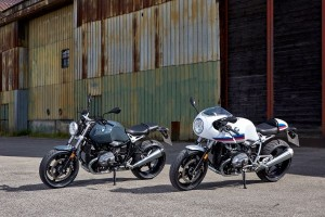 P90232723 lowRes the-new-bmw-r-ninet-