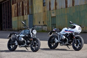 P90232724 lowRes the-new-bmw-r-ninet-
