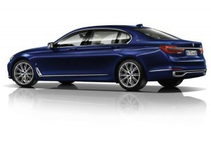 BMW-740Le-iPerformance-Individual-NEXT-100-Years-2