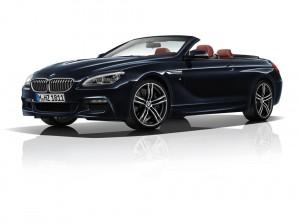 BMW-Serie-6-M.Y.-2017-6