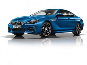 BMW-Serie-6-M.Y.-2017-7