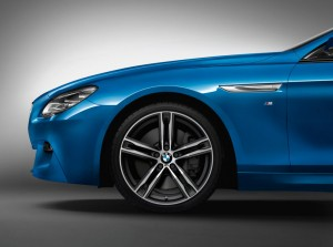 BMW-Serie-6-M.Y.-2017-8