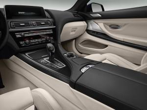 BMW-Serie-6-M.Y.-2017-9