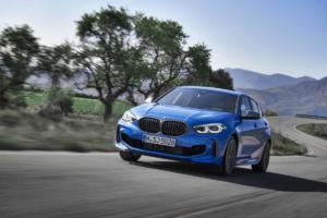 BMW-Serie-1-2019-12