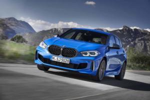 BMW-Serie-1-2019-13