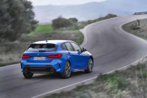 BMW-Serie-1-2019-15