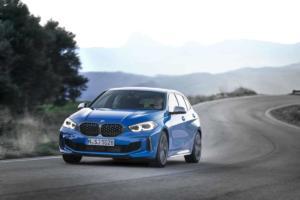 BMW-Serie-1-2019-16