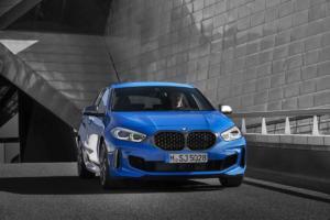 BMW-Serie-1-2019-18