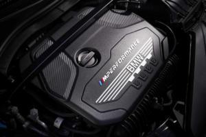 BMW-Serie-1-2019-19