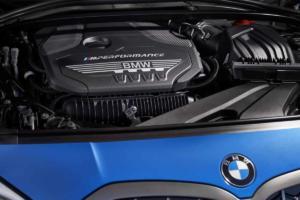 BMW-Serie-1-2019-20
