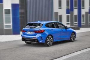 BMW-Serie-1-2019-21
