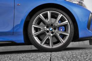 BMW-Serie-1-2019-24