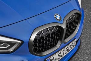 BMW-Serie-1-2019-29