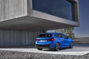 BMW-Serie-1-2019-3