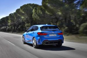 BMW-Serie-1-2019-5