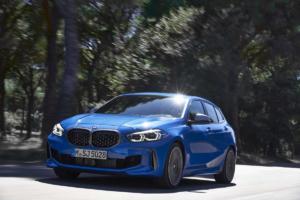 BMW-Serie-1-2019-6