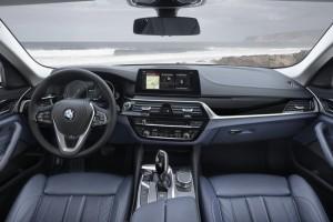 BMW-530e-iPerformance-9