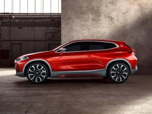 BMW-Concept-X2-4