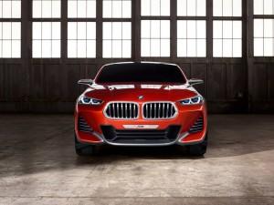 BMW-Concept-X2