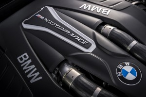 BMW-M550i-xDrive-M-Performance-BMW-Serie-5-G30-10